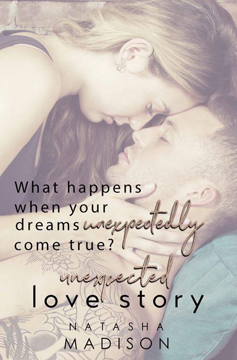 My Unexpected Love Story TT Teaser.jpg