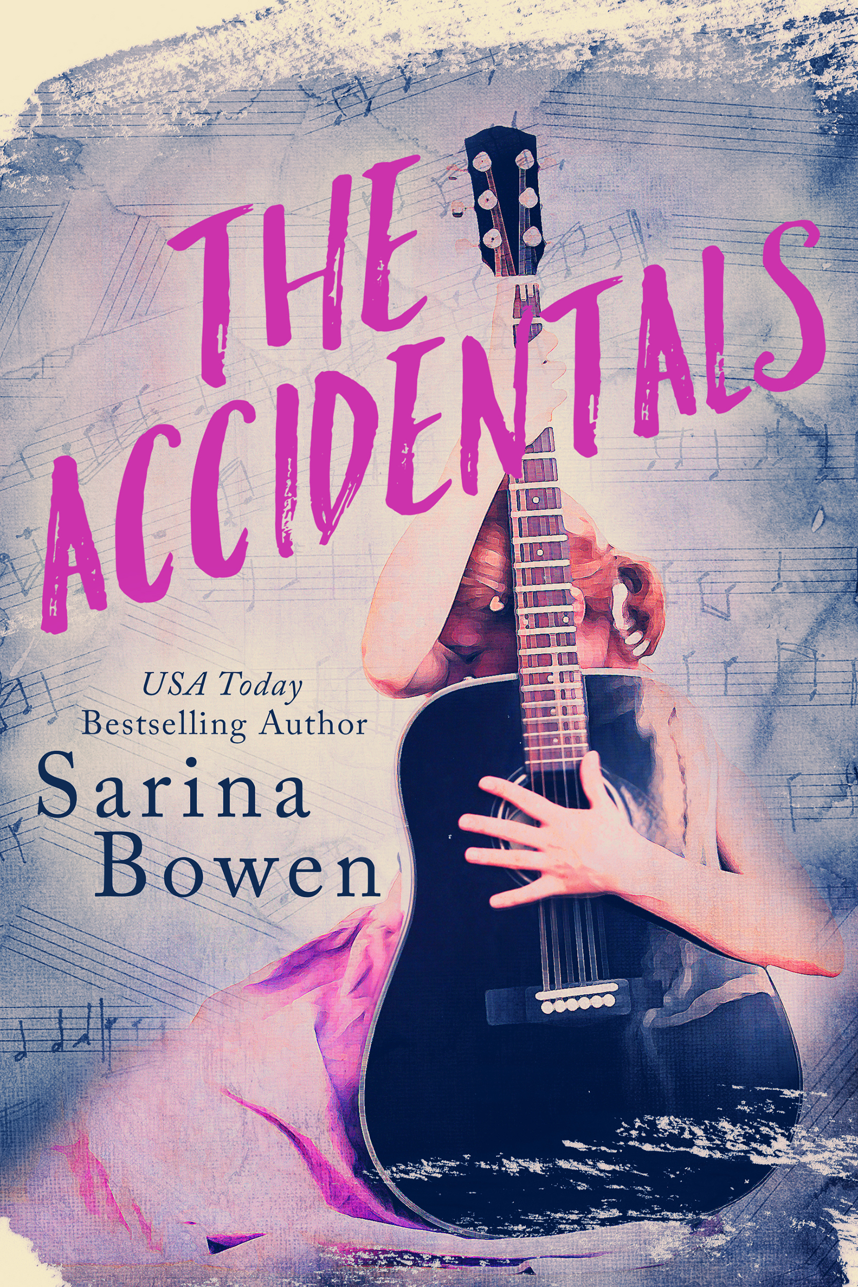 TheAccidentals_Amazon