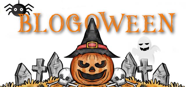 blogoween.png