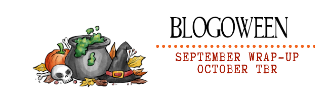 Blogoween Day3 (1).png